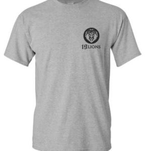 shirt_gray_sm_logo_frnt