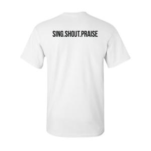 shirt_white_back_words