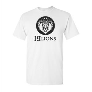 shirt_white_front_logo