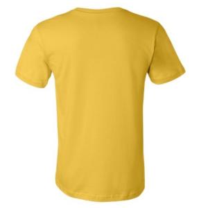 shirt_yellow_back
