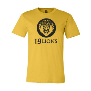 shirt_yellow_big_logo_frnt