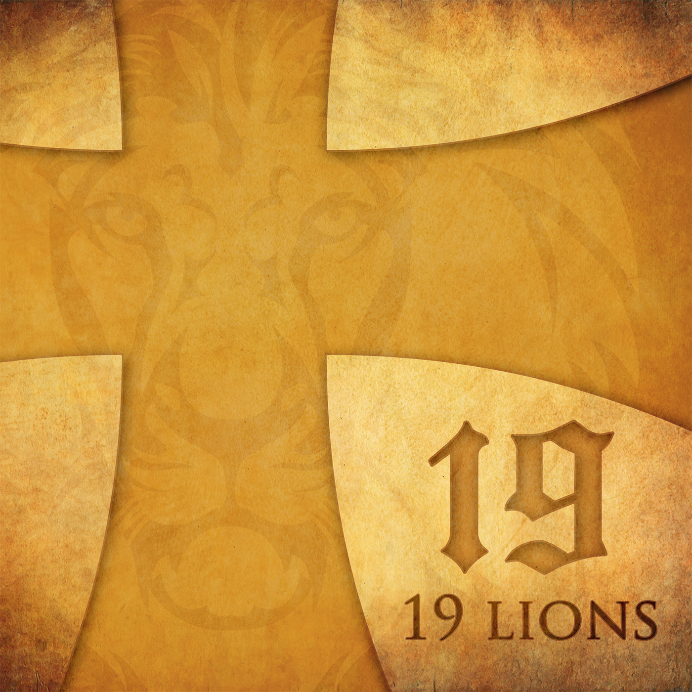 19LionsCover1400by1400_1