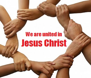 United in Jesus